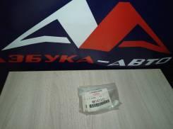 Клипса пластм. крепежная MB147332