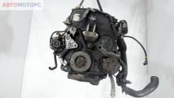 Двигатель Ford Mondeo III 2000-2007, 2.2 л., дизель (QJBA, QJBB, QJB)