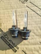 Лампа ксенон d2s philips 85122 Lexus LX 470 90981-WL001