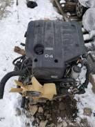 Двигатель в сборе с АКПП (5-ступый) 1JZ-FSE Toyota Mark 2 JZX110, 111