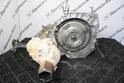 АКПП Nissan HR16DE Контрактная [232 650]