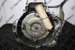 АКПП Mazda RF (дизель) Контрактная UM705