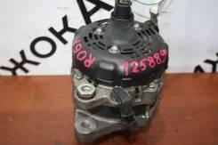 Генератор Suzuki R06A Контрактная 31400-72M0 125889