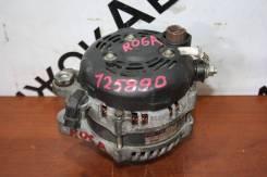 Генератор Suzuki R06A Контрактная 31400-72M0 125890