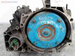 АКПП Ford Escape I 2001, 3 л, бензин (YL8P )