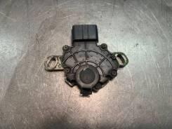 Датчик положения Селектора АКПП Honda