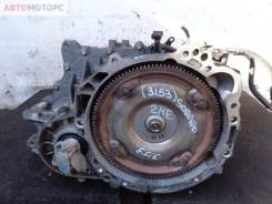 АКПП Kia Sorento II (XM) 2011, 2.4 л, бензин (A6MF1 )