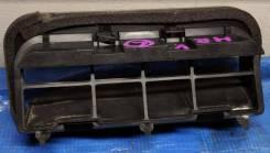 Клапан вентиляции крыла на Honda HR-V