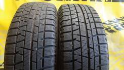 Yokohama Ice Guard IG50, 165/55R14