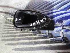 Ручка двери внутренняя правая Chevrolet Lanos 2004-2010