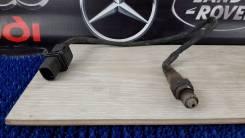 Лямбда-зонд Mercedes-Benz S-Class 2008 год, S550, W221 без пробега
