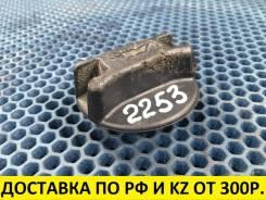 Крышка маслозаливной горловины Nissan / Infiniti VQ35 J2253
