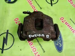 Суппорт передний правый Ford Fusion (02-12)