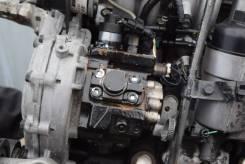 Насос ТНВД Hyundai Getz I [рестайлинг] [331002A400,0445010124]