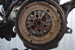 Комплект сцепления Volkswagen Passat B4 [038105264J]
