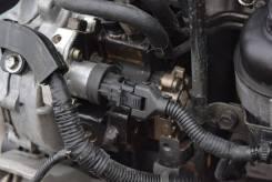 Насос ТНВД Hyundai Accent III (MC) [331002A400,0445010124]