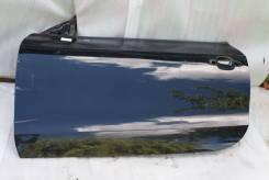 Дверь передняя левая Audi A5 8T [8T0831051C]