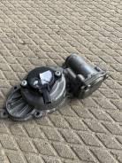 Электромагнитный клапан Volkswagen Passat B8 [04L906423,03L109096]