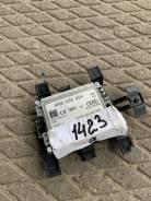Усилитель антенны Audi A6 4G/C7 [4H0035456]