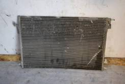 Радиатор кондиционера Opel Vectra C [871869G,24418363]