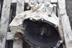 КПП механическая (МКПП) Opel Vectra C [F23]