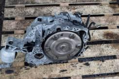 КПП автоматическая (АКПП) Volvo S60 I [рестайлинг] [30751345, TF80SC]