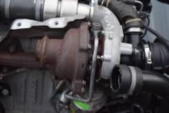 Турбина Volvo S60 II [9696120680, 9062912, GTC1244VZ, 969612068006PSA]