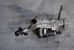 Клапан EGR Volvo S60 II [9671187780,1120760773]