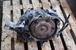 КПП автоматическая (АКПП) Volvo S60 I [рестайлинг] [TF80SC,30751345]
