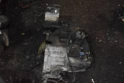 КПП механическая (МКПП) Volvo S60 I [M56L21]