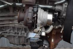 Турбина Volvo S60 II [31312713, GTC1444VZ]