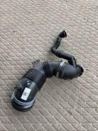Патрубок (трубопровод, шланг) Volkswagen Golf VII [5Q0129654J]