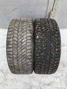 Continental IceContact, 235/45 R-18