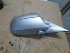 Продам Зеркало правое на Honda Civic Ferio, Domani, Integra SJ, Orthia
