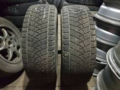 Bridgestone Blizzak DM-Z3, 225 65 R17