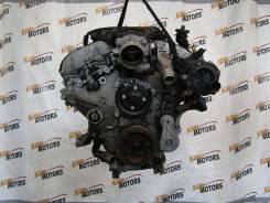Двигатель Кадиллак CTS 3.6 i