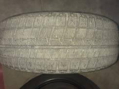 Bridgestone, 185/60/r14