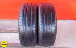 1900 Bridgestone Playz PZ-X ~5mm (70%), 225/45 R18