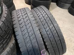 Bridgestone Blizzak W979, 225/85 R16 LT, 225/85 R16C