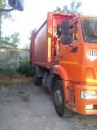 Коммаш КО-440, 2019