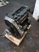 Двигатель 2.5 л дизель Hyundai Starex D4CB