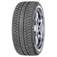 Michelin Pilot Alpin 4, 285/35 R20 NO
