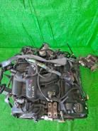 Двигатель Mazda Tribute, EPFW; TM1; EPEW; Epfwf; Epewf, AJ; F9391 [074W0052813]