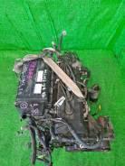 Двигатель Nissan CUBE, ANZ10, CGA3DE; F9395 [074W0052817]