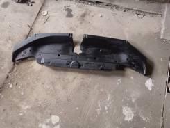 Кожух замка капота Toyota Land Cruiser Prado 150 5329260200