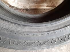 Bridgestone, 225/60R18
