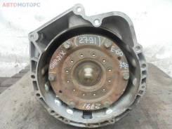 АКПП BMW 5-Series E61 2008, 3.5 л, бензин (1071050008 6HP21X)