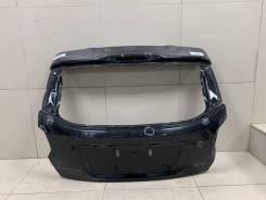 Дверь багажника Subaru XV G33, G43 2011-2017 [60809FJ0019P]