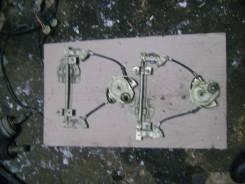 Стеклоподъемный механизм ваз 2109 задний правый и левый Лада 21099