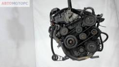 Двигатель Rover 75 1999-2005, 2.0 л., дизель (204D2)